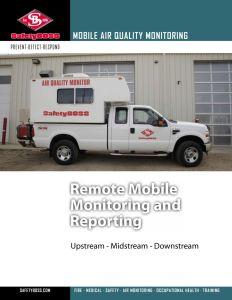 thumbnail of air-quality-monitoring-v3