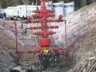 Alberta Blowout team 001455