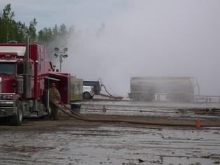British Columbia Blowout 0185