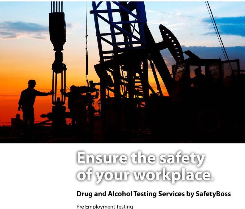 thumbnail of brochure-drug_testing-v2