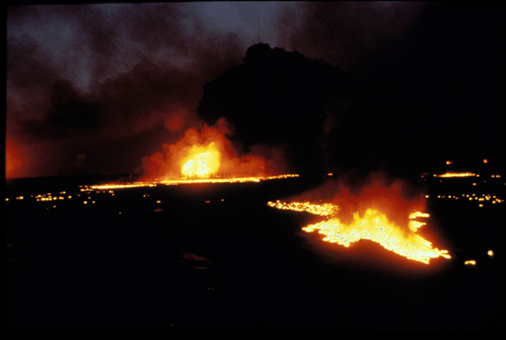 Copy of Q8-fires226