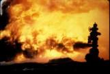 Q8-fires119