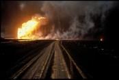 Q8-fires125