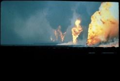 Q8-fires132