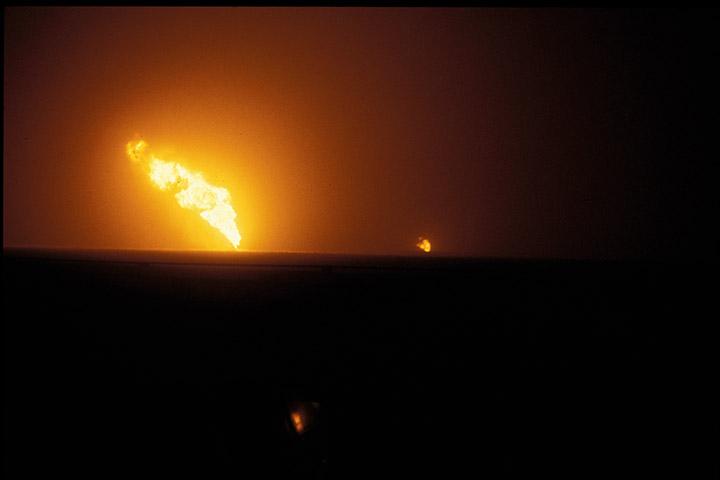 Q8-fires137