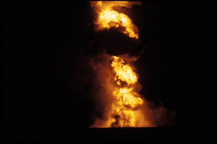 Q8-fires214