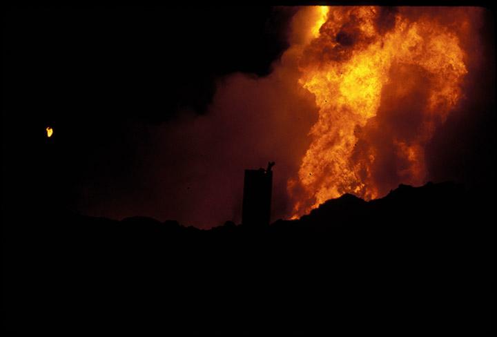 Q8-fires22