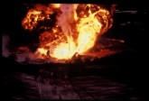 Q8-fires227