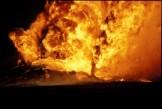 Q8-fires63
