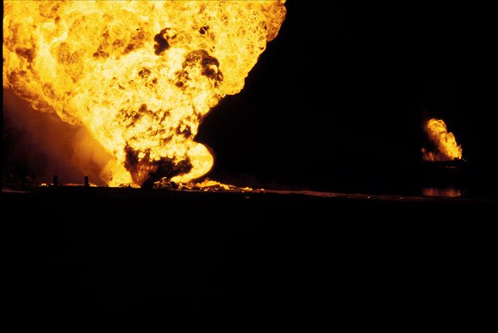 Q8-fires73