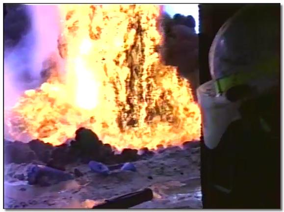 lava fire2