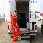 Safety Boss Inc.
