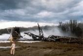 Alberta Blowout with Dwight Matson - 007