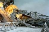 Alberta Blowout with Dwight Matson - 020