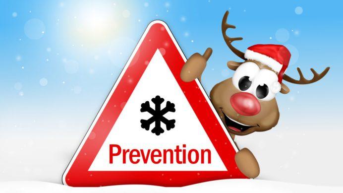 prevention_title2