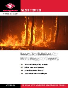 thumbnail of Wildfire_services05 (final)