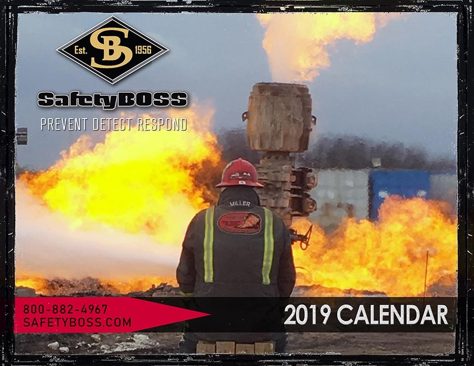 Calendar Gallery Cover