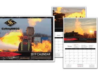 Calendar Download Image