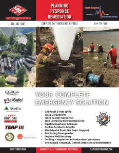 Link to brochure for RRIG and SBI Services