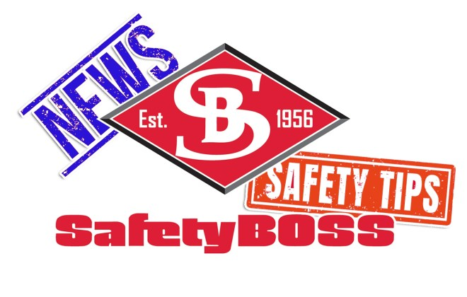 News Safety Tips Safety Boss