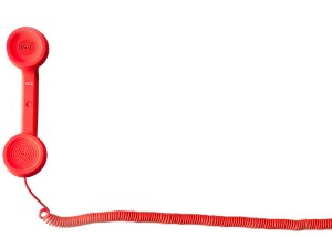 phone contact osha safety manual