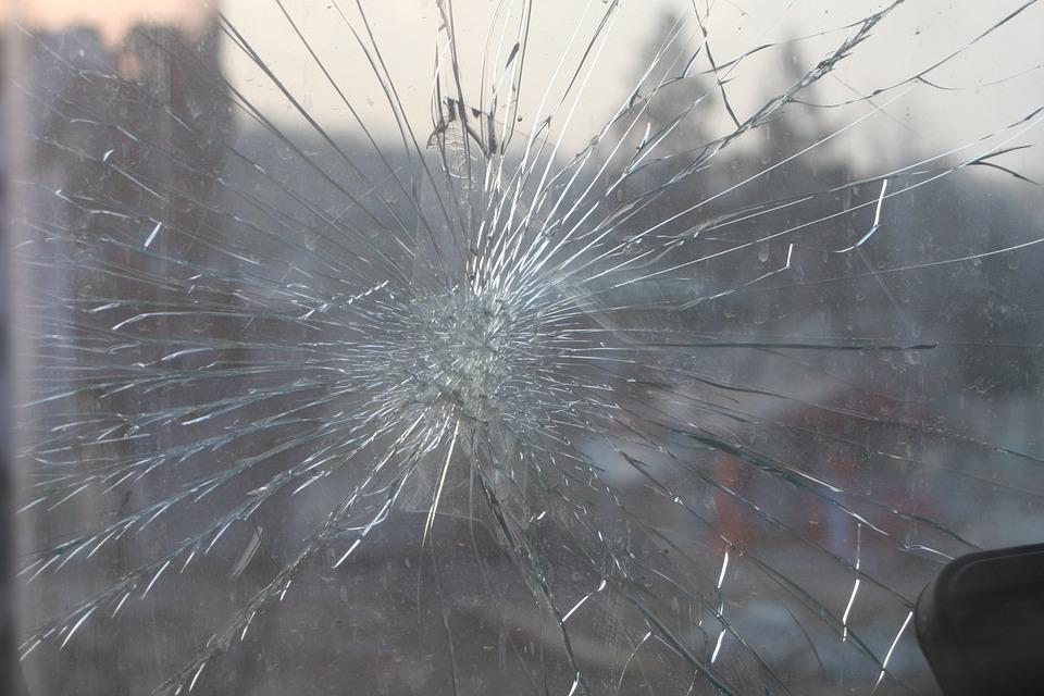 glass-handling