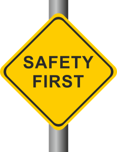 safety-substance