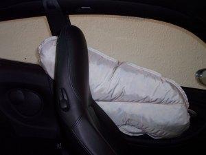 air-bag-safety