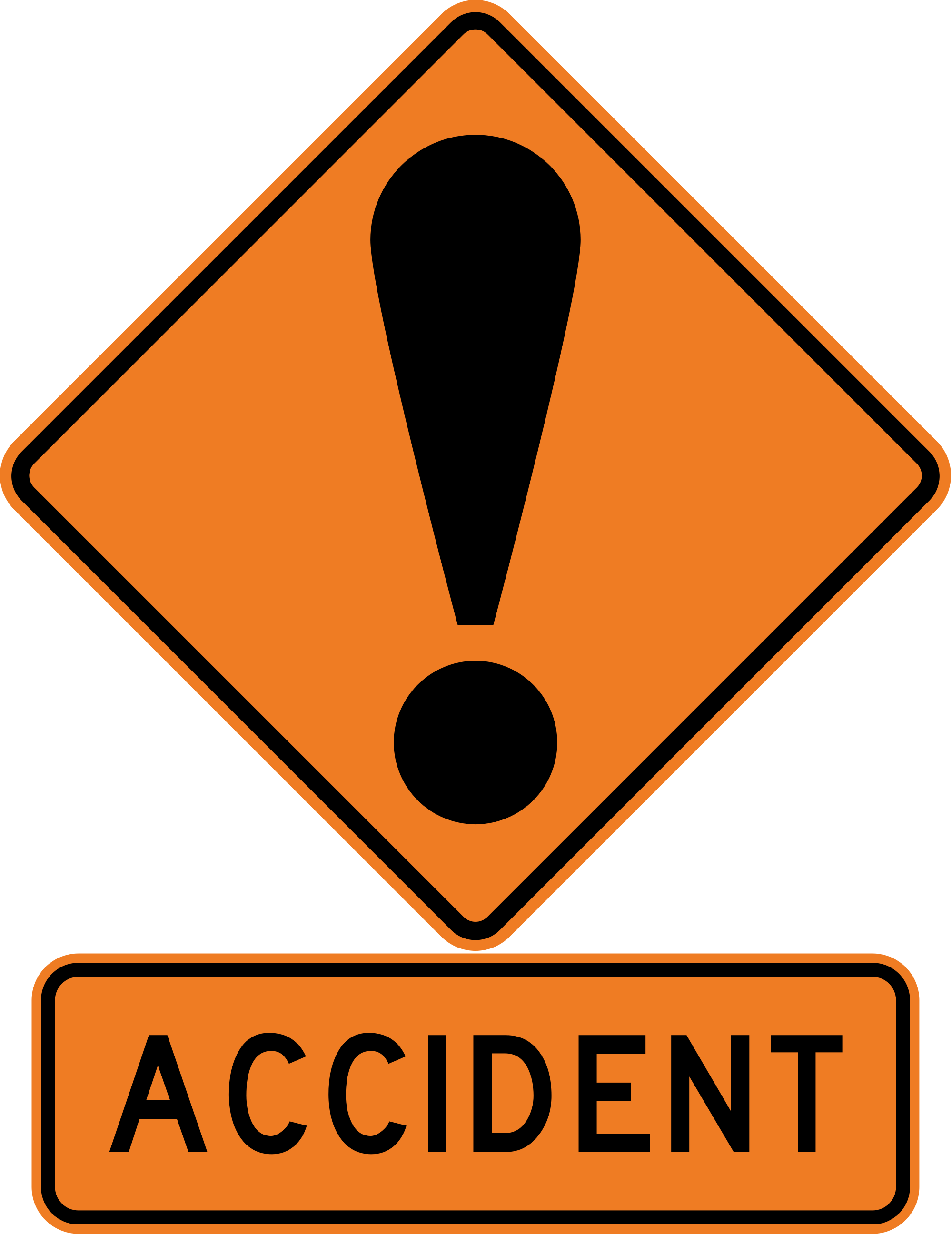 Accident Investigation Osha Safety Manuals