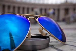 sunglasses safety glasses