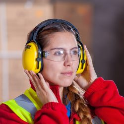 personal-protective-equipment-and-life-saving-equipment