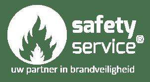 Safety Service®