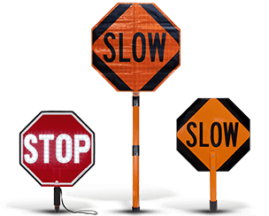 Purchase Stop Signs Direct