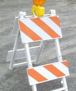 Traffic Safety Supplies