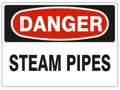 Image result for steam pipes