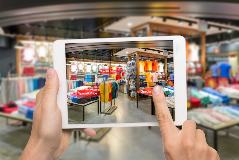 work health & safety in the retail wholesale trade