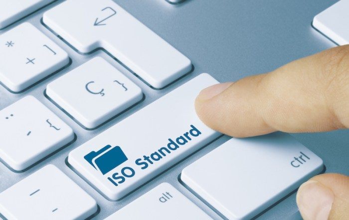 Safety Management Standards ISO 45001:2018 and AS/NZS 4801:2018