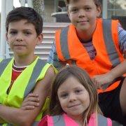 Children-In-vests-11