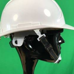 Chin Strap for Safety helmets