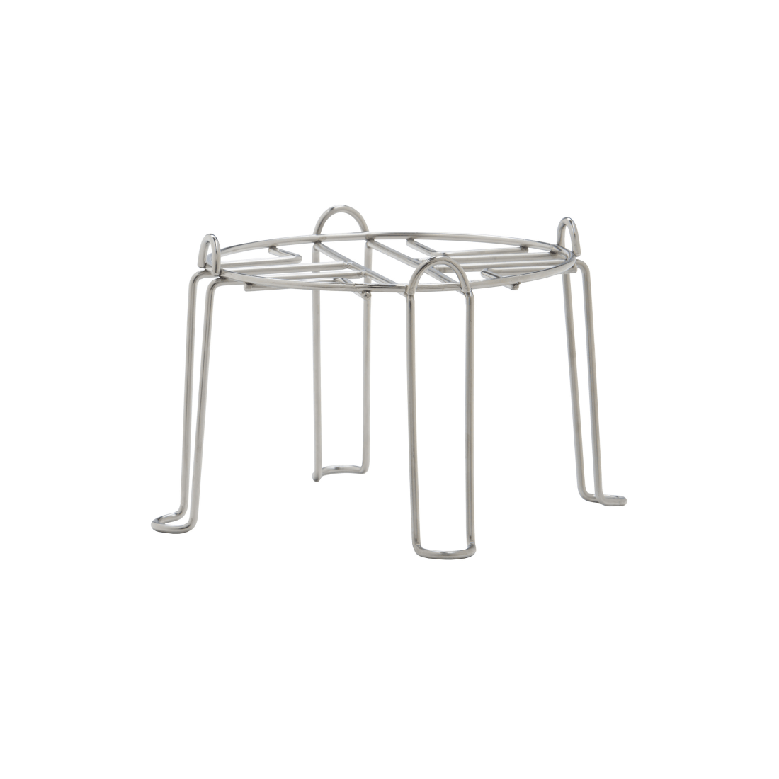 Propur Stainless Steel Wire Stand
