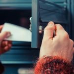 9 Ways To Help Burglar Proof Your Mail Slot Safewise