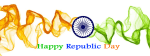 Republic Day Sale GET 15% Discount on Total purchase