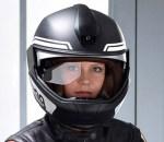 10 Tips to Choose a Motorcycle Helmet