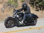 Tips for Safe Motorcycling