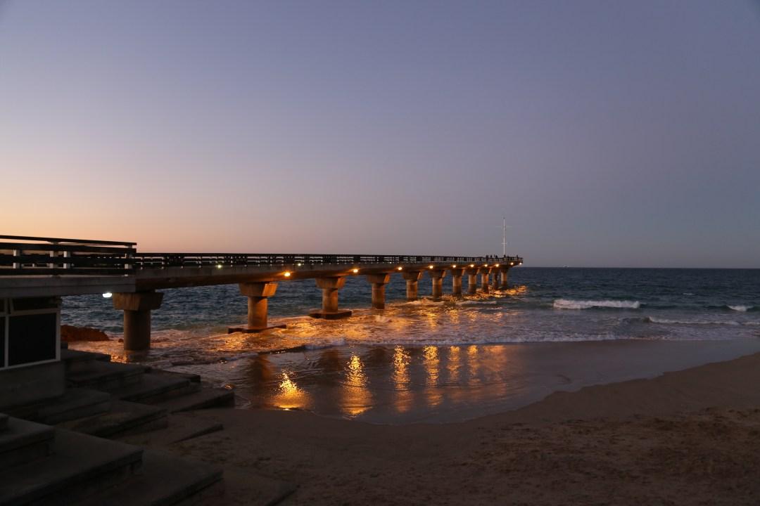Port Elizabeth_HansBruckmann