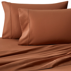 Complementary Bedding for our Indian Summer Duvet! | Saffron Marigold