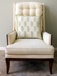 pf_c_paisley_lime_green_ivory_white_cushion_cover_main