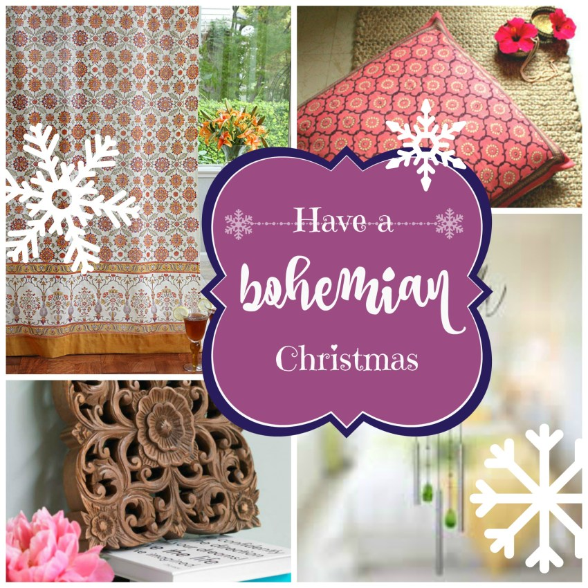 christmas-boho-collage-final
