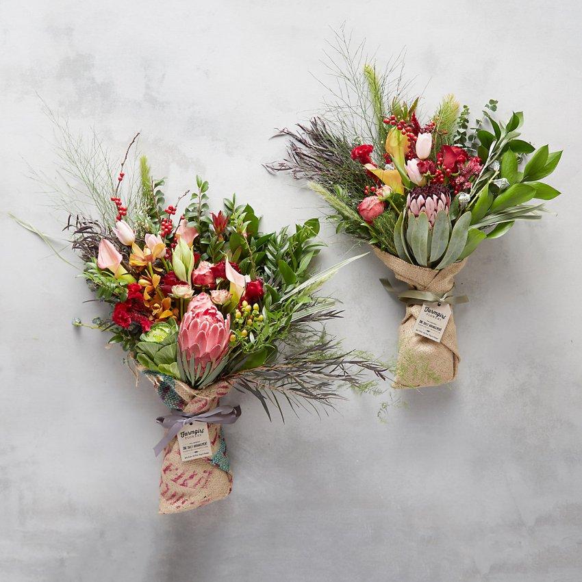 terrain-farmgirl-flowers-winter-bouquet