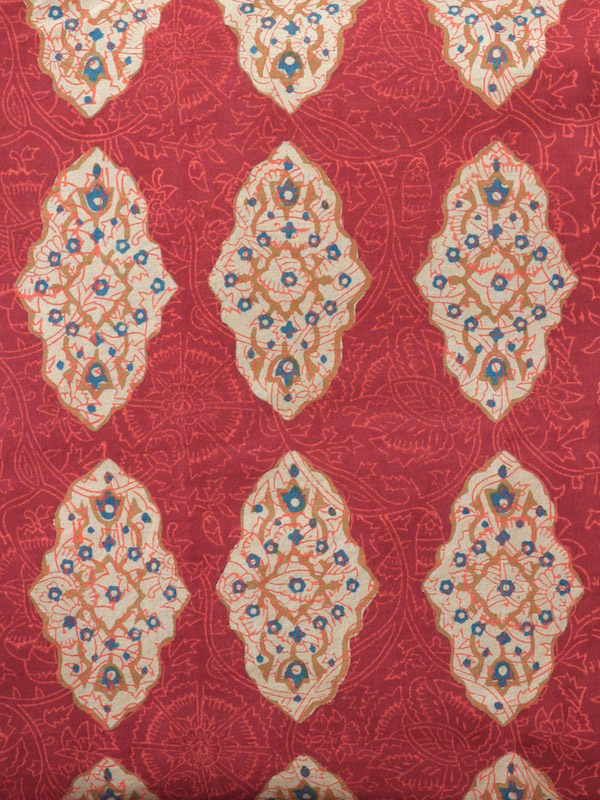 sr_red_orange_moroccan_indian_vertical_swatch